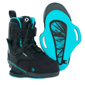 Chausses Duotone Kiteboarding Boots 2020