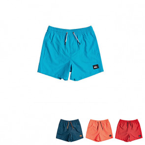 "Short de bain Enfant Quiksilver Everyday 13"" 2021"