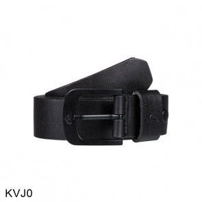 Ceinture Quiksilver The Everydaily 2021