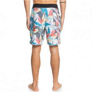 Boardshort Quiksilver Surfsilk Mystic Sessions 18