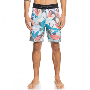 "Boardshort Quiksilver Surfsilk Mystic Sessions 18"" 2021"