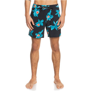 "Short de bain Quiksilver Mystic Session 15"" 2021"