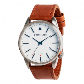Montre Quiksilver The Timebox 42 Leather 2020
