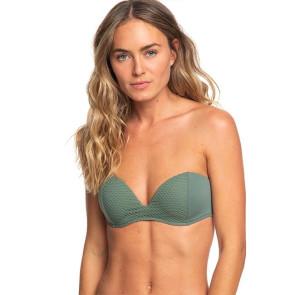 Haut bikini Roxy Garden Summers 2019