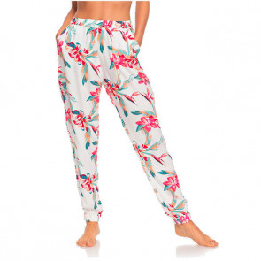 Pantalon Roxy Easy Peasy 2020