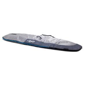 Board Bag FCS Dayrunner - Standard