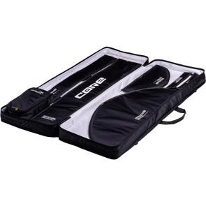 Foil Bag Core SLC 110