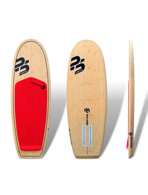 "Foilboard Perfect Stuff Surf Foil 5'8"" 2021"