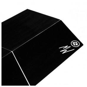 Surf pad Dreded front pad MW