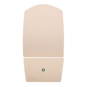 Front Pad F-One Slice Bamboo 2022