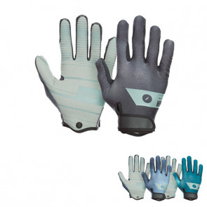 Gants néoprène Ion Amara Gloves Full Finger
