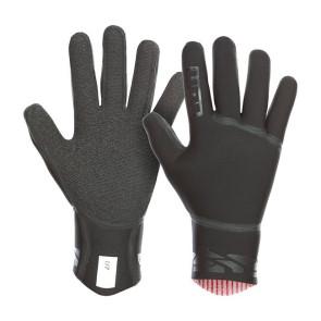 Gants Néoprène Ion Neo Gloves 2/1 2020