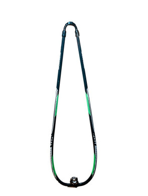 Wishbone Gaastra Green Line 2021