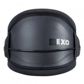 Manera Exo 2.0 2021 - Graphite