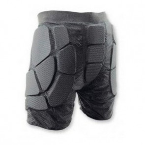 Short de Protection ALK13