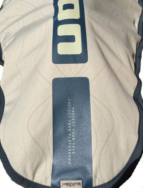 Board Bag Surfone by Ion Windsurf Core 2021