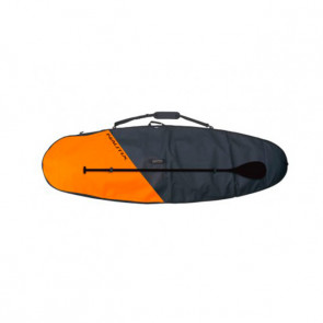 Board Bag SUP Nautix