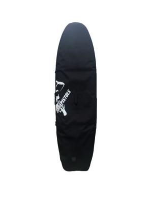 Housse Surfpistols pour Surfboard