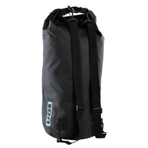 Sac étanche Ion Dry Bag