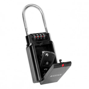 Keybox Ion Keysafe 2020