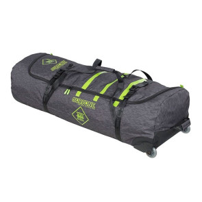 Gearbag Surfone by Ion Core 2018