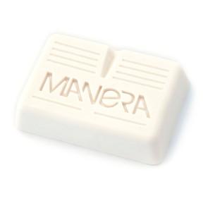Wax Manera