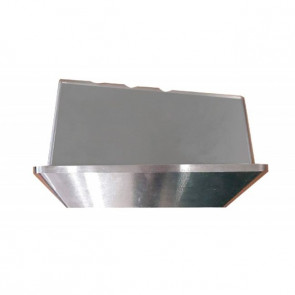 Zeeko Mini Platine Deep-Tuttle box pour foil alu
