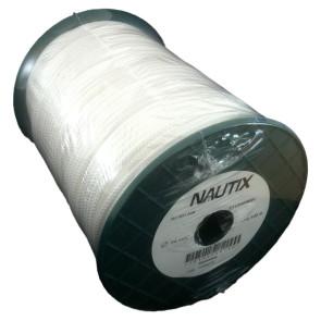 Bout Nautix Dynewhite - 4 mm