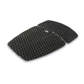 Surf pads Dakine Longboard traction pad