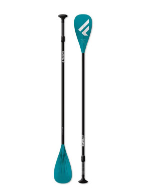 "Pagaie Fanatic Carbon 25 2P 8"" 2020"