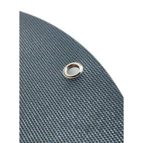Panneau solaire Leaf pour voile d'ombrage