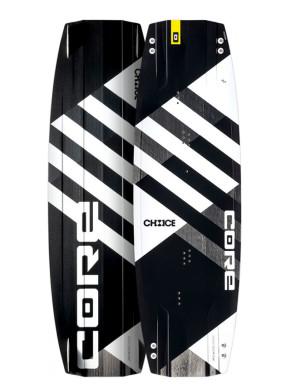 Planche de Kitesurf Core Choice 4