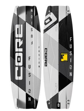 Planche de Kitesurf Core Fusion 4 2020
