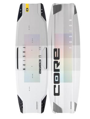 Planche de Kitesurf Core Fusion 5 2021