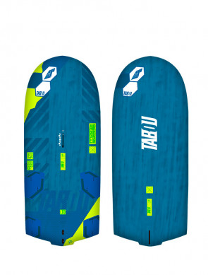 Planche de Windfoil Tabou Air Ride LTD 2021