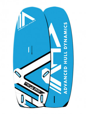 Planche de Windsurf AHD Compact Foil 2021