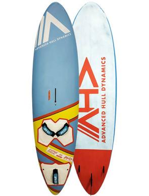 Planche de Windsurf AHD Expression 2020