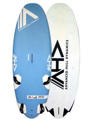 Planche de Windsurf AHD SL3 2021