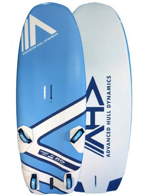 Planche de Windsurf AHD Thunderbolt 2020