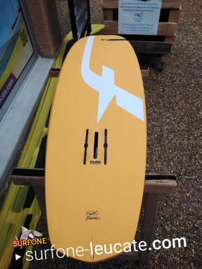 F-One rocket surf 6'4'' 2019 d'occasion