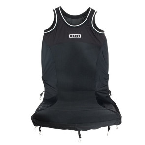 Protection Siege Ion Tank Top Seat Cover 2020