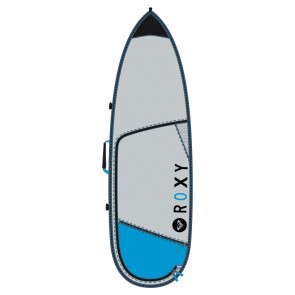 Board Bag Roxy Light Shortboard - 6'
