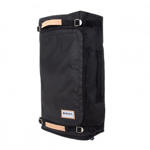 Sac à Dos Manera Rugged Duffle Bag 2020