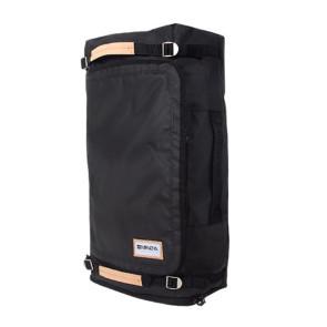 Sac à Dos Manera Rugged Duffle Bag 2020