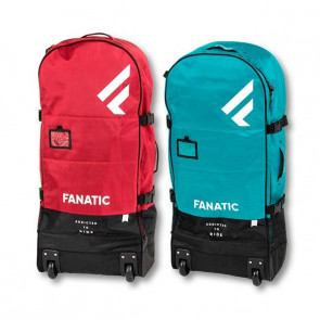 Fanatic Fly Air Fit Platform S 2020