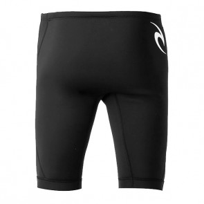 Short Néoprène Rip Curl Dawn Patrol 1mm 2020