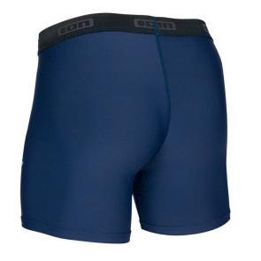 Boxer neoprene Ion Ball Slapper Shorts 2021