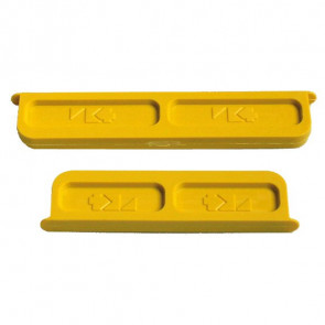 Cache Slot Box Side On K4