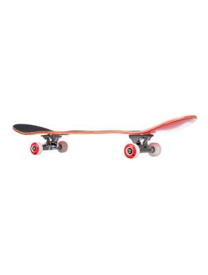 Skateboard Quiksilver Ghetto Dog 30.5'' 2021