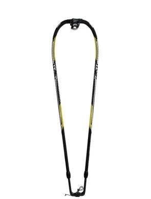 Wishbone Gaastra Slim Carbon Pro 2021 / 140 - 190 cm